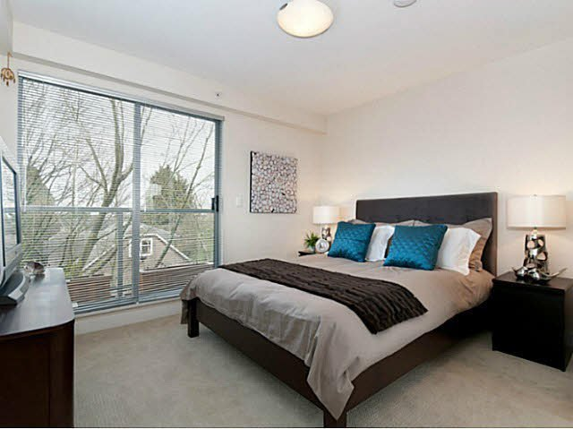 Photo 8: Photos: 3098 QUEBEC ST in Vancouver: Mount Pleasant VE Townhouse for sale (Vancouver East)  : MLS®# V1032344