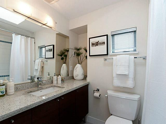 Photo 10: Photos: 3098 QUEBEC ST in Vancouver: Mount Pleasant VE Townhouse for sale (Vancouver East)  : MLS®# V1032344