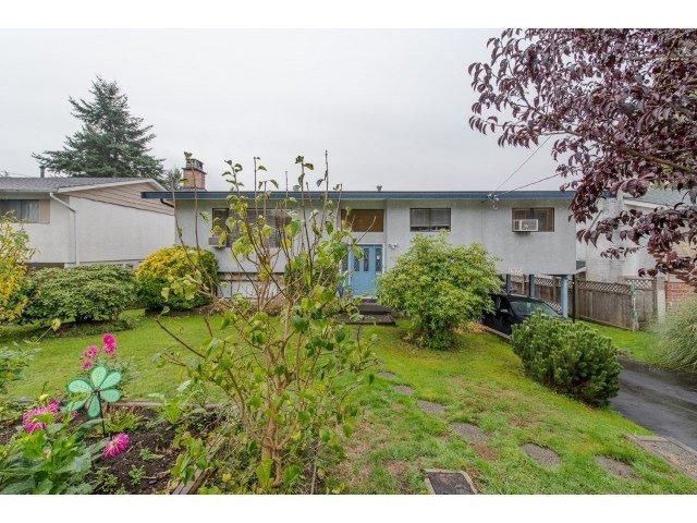 "Main Photo: 13170 99 Avenue in Surrey: Cedar Hills House for sale in ""Cedar Hills"" (North Surrey)  : MLS®# R2010167"