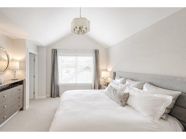 """Photo 4: Photos: 16507 24A Avenue in Surrey: Grandview Surrey Condo for sale in """"HYCROFT"""" (South Surrey White Rock)  : MLS®# R2020878"""