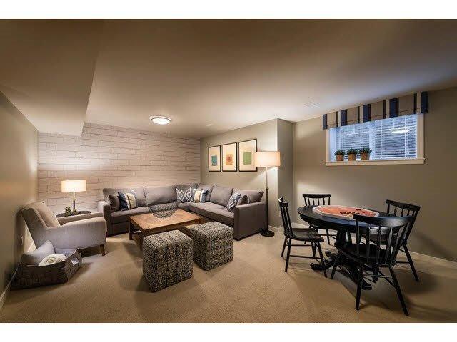 """Photo 7: Photos: 16507 24A Avenue in Surrey: Grandview Surrey Condo for sale in """"HYCROFT"""" (South Surrey White Rock)  : MLS®# R2020878"""