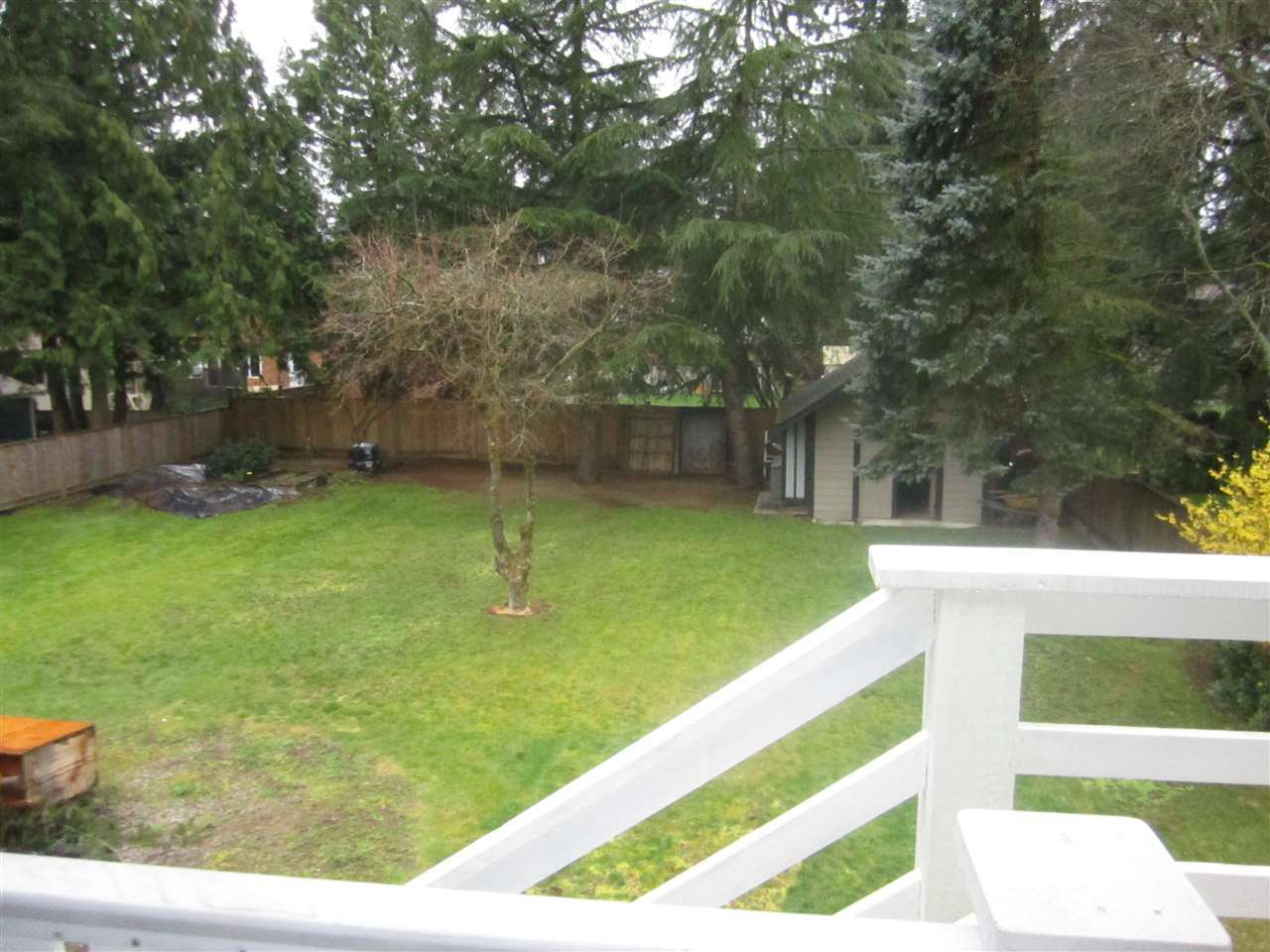"Photo 13: Photos: 3983 202A Street in Langley: Brookswood Langley House for sale in ""BROOKSWOOD"" : MLS®# R2047581"