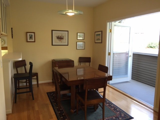 """Photo 17: Photos: 1903 W 14TH Avenue in Vancouver: Kitsilano Townhouse for sale in """"KITSILANO"""" (Vancouver West)  : MLS®# R2051736"""