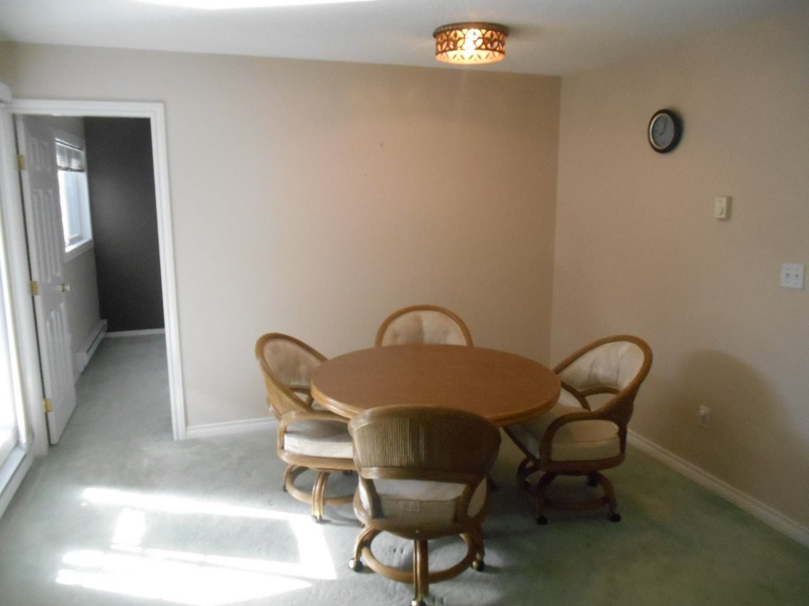 Photo 9: Photos: 321 3033 OSPIKA Boulevard in Prince George: Carter Light Condo for sale (PG City West (Zone 71))  : MLS®# R2137642