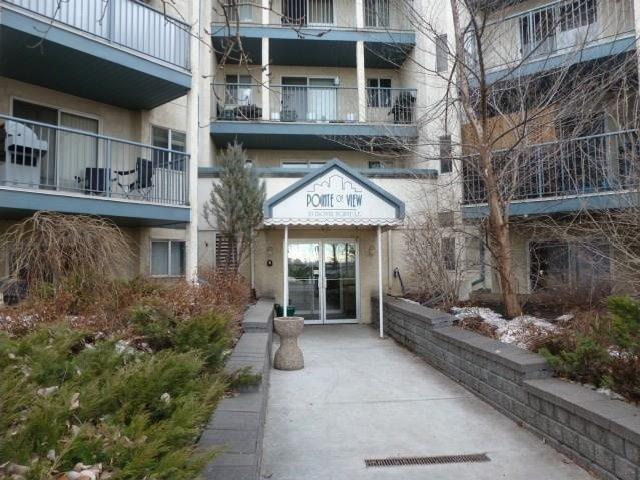 Main Photo: 303 21 DOVER Point(e) SE in Calgary: Dover Condo for sale : MLS®# C4118767