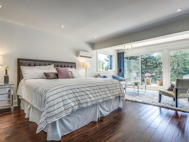 Photo 14: Photos: 98 Edenbridge Drive in Toronto: Edenbridge-Humber Valley House (2-Storey) for sale (Toronto W08)  : MLS®# W3877714