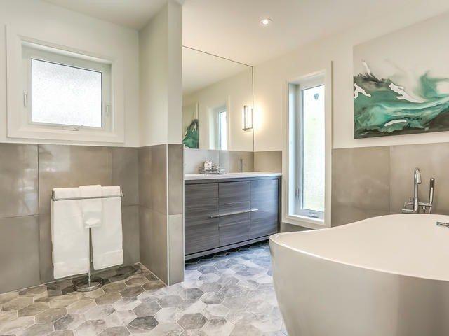 Photo 17: Photos: 98 Edenbridge Drive in Toronto: Edenbridge-Humber Valley House (2-Storey) for sale (Toronto W08)  : MLS®# W3877714