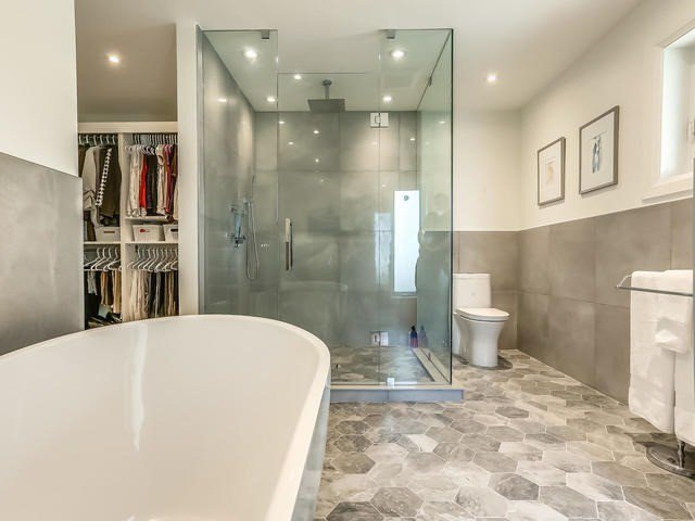 Photo 18: Photos: 98 Edenbridge Drive in Toronto: Edenbridge-Humber Valley House (2-Storey) for sale (Toronto W08)  : MLS®# W3877714