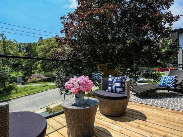Photo 16: Photos: 98 Edenbridge Drive in Toronto: Edenbridge-Humber Valley House (2-Storey) for sale (Toronto W08)  : MLS®# W3877714