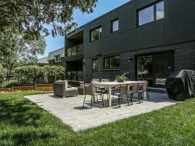 Photo 19: Photos: 98 Edenbridge Drive in Toronto: Edenbridge-Humber Valley House (2-Storey) for sale (Toronto W08)  : MLS®# W3877714