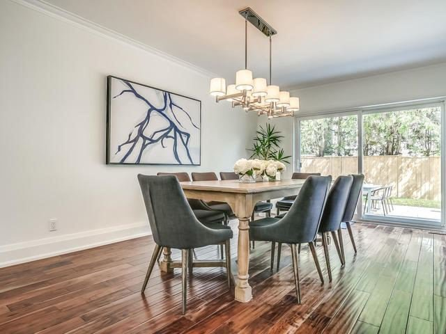 Photo 5: Photos: 98 Edenbridge Drive in Toronto: Edenbridge-Humber Valley House (2-Storey) for sale (Toronto W08)  : MLS®# W3877714
