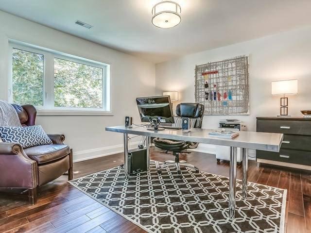Photo 13: Photos: 98 Edenbridge Drive in Toronto: Edenbridge-Humber Valley House (2-Storey) for sale (Toronto W08)  : MLS®# W3877714