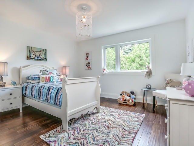 Photo 10: Photos: 98 Edenbridge Drive in Toronto: Edenbridge-Humber Valley House (2-Storey) for sale (Toronto W08)  : MLS®# W3877714