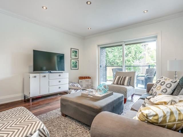 Photo 8: Photos: 98 Edenbridge Drive in Toronto: Edenbridge-Humber Valley House (2-Storey) for sale (Toronto W08)  : MLS®# W3877714