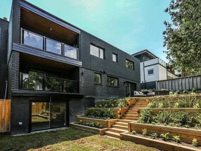 Photo 20: Photos: 98 Edenbridge Drive in Toronto: Edenbridge-Humber Valley House (2-Storey) for sale (Toronto W08)  : MLS®# W3877714