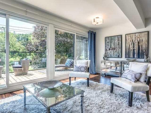 Photo 15: Photos: 98 Edenbridge Drive in Toronto: Edenbridge-Humber Valley House (2-Storey) for sale (Toronto W08)  : MLS®# W3877714