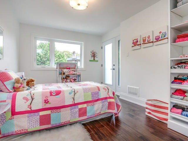 Photo 12: Photos: 98 Edenbridge Drive in Toronto: Edenbridge-Humber Valley House (2-Storey) for sale (Toronto W08)  : MLS®# W3877714