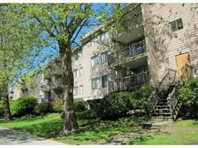 "Main Photo: 302 5500 COONEY Road in Richmond: Brighouse Condo for sale in ""Lexington Square"" : MLS®# R2227613"