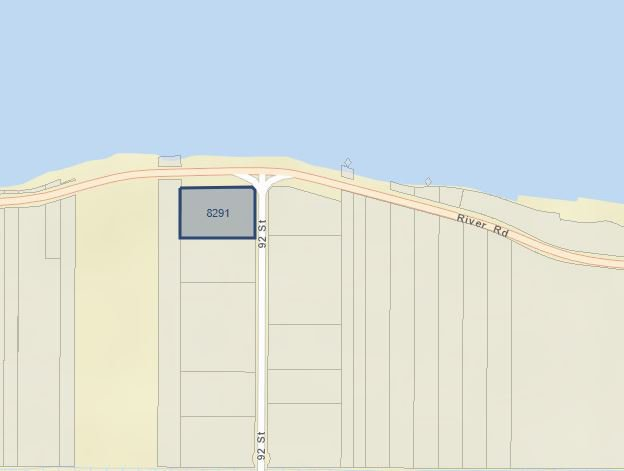Photo 2: Photos: 202 8291 92 Street in Delta: Business with Property for sale (N. Delta)