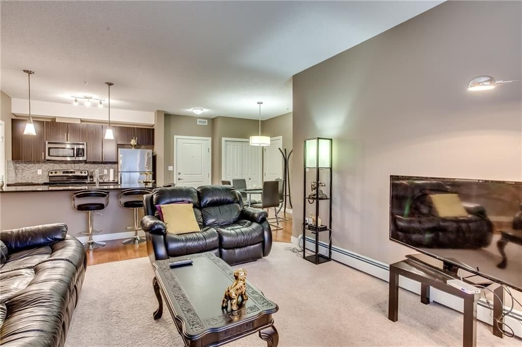 Photo 16: Photos: 336 23 MILLRISE Drive SW in Calgary: Millrise Condo for sale : MLS®# C4183839