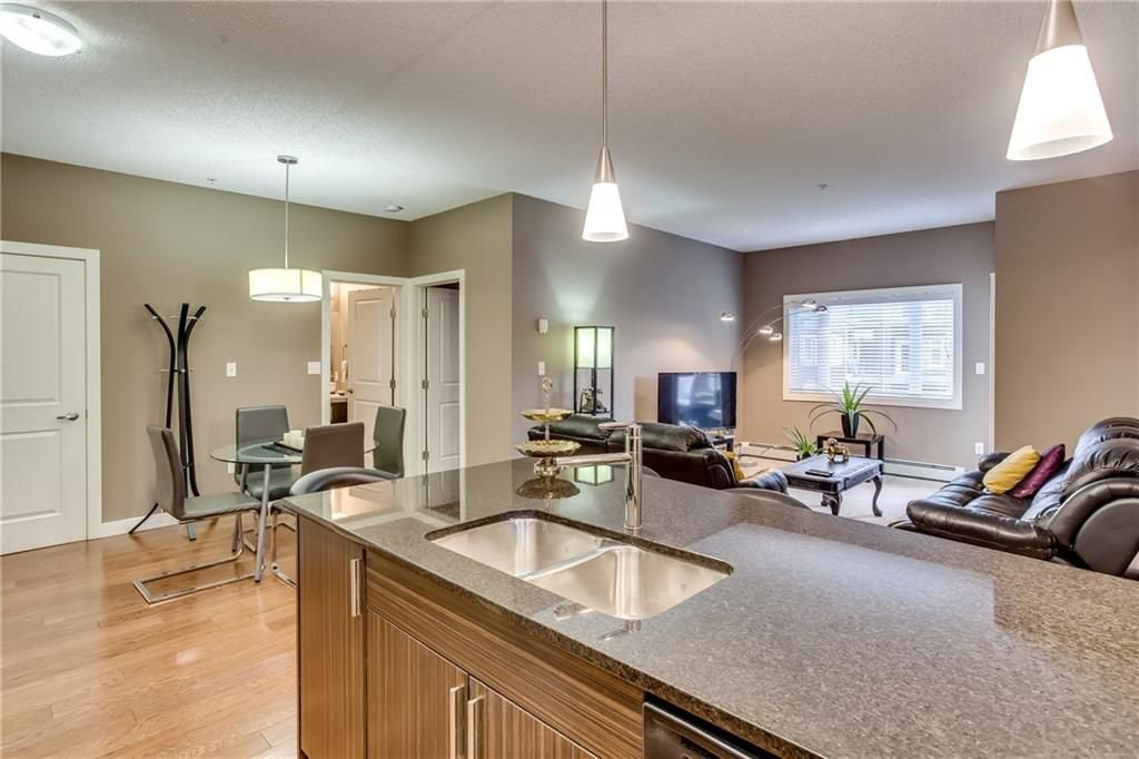 Photo 10: Photos: 336 23 MILLRISE Drive SW in Calgary: Millrise Condo for sale : MLS®# C4183839