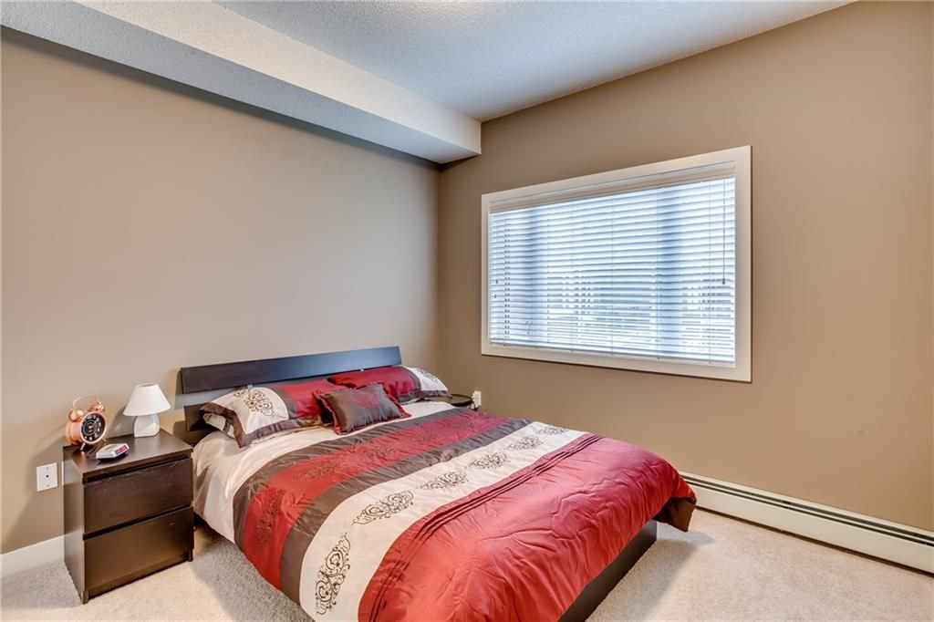 Photo 18: Photos: 336 23 MILLRISE Drive SW in Calgary: Millrise Condo for sale : MLS®# C4183839