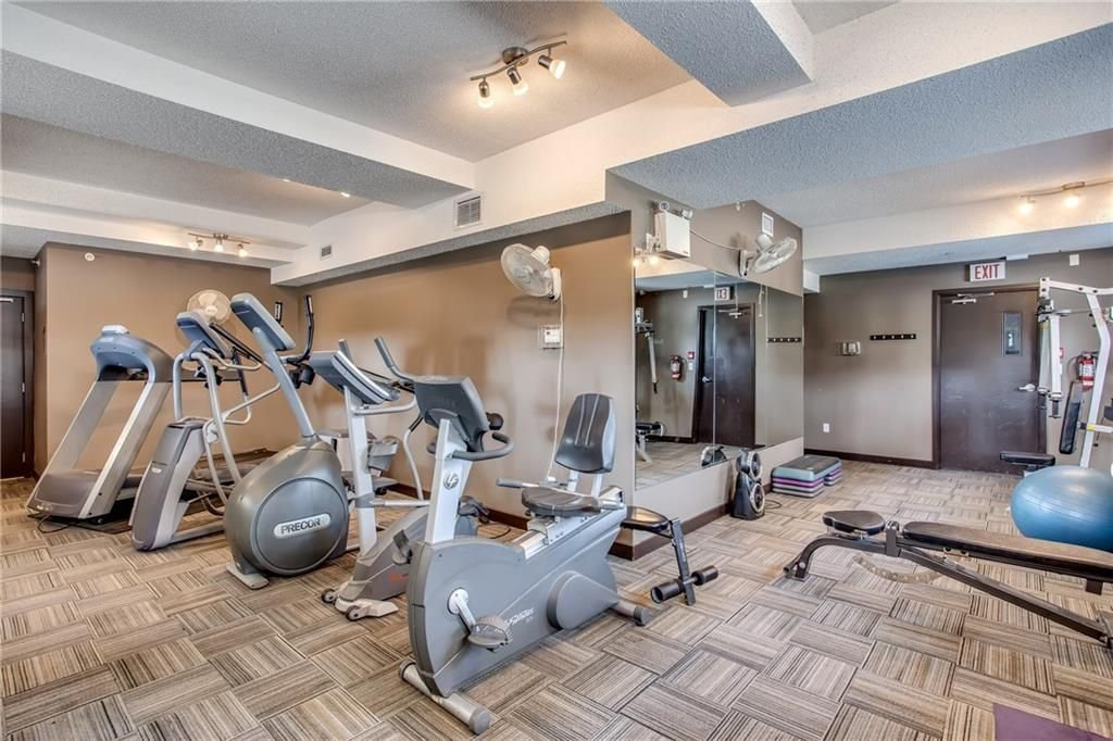 Photo 35: Photos: 336 23 MILLRISE Drive SW in Calgary: Millrise Condo for sale : MLS®# C4183839