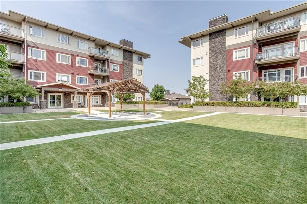Photo 30: Photos: 336 23 MILLRISE Drive SW in Calgary: Millrise Condo for sale : MLS®# C4183839