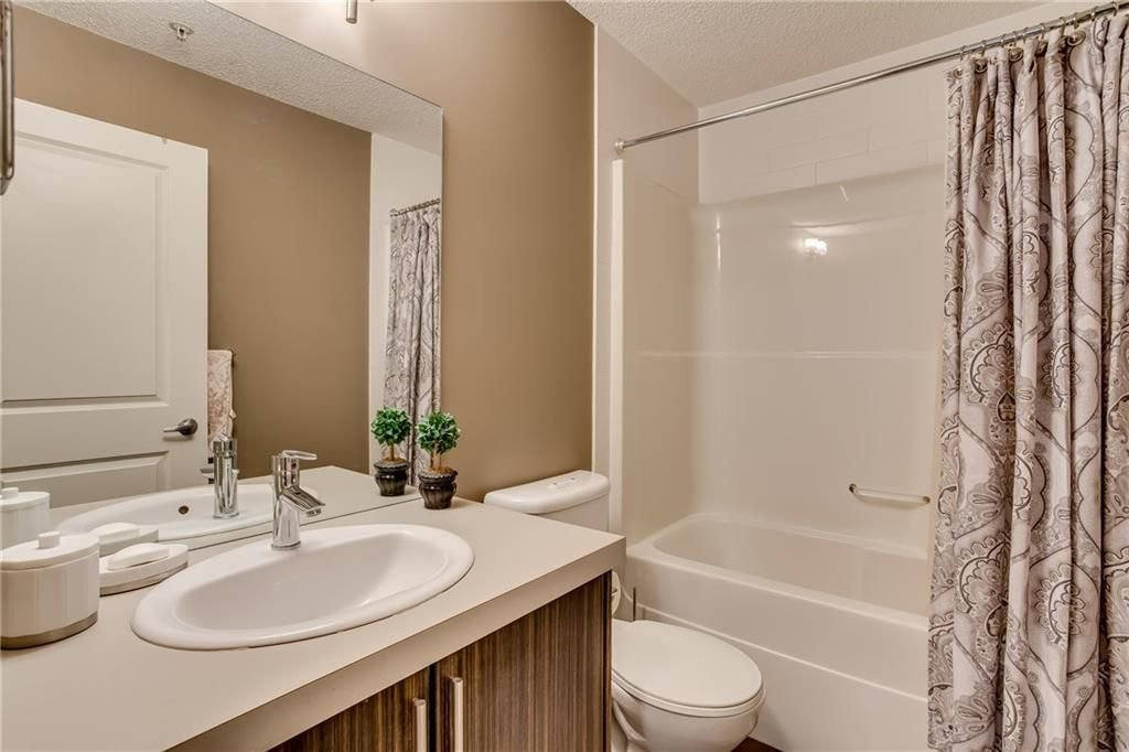 Photo 22: Photos: 336 23 MILLRISE Drive SW in Calgary: Millrise Condo for sale : MLS®# C4183839