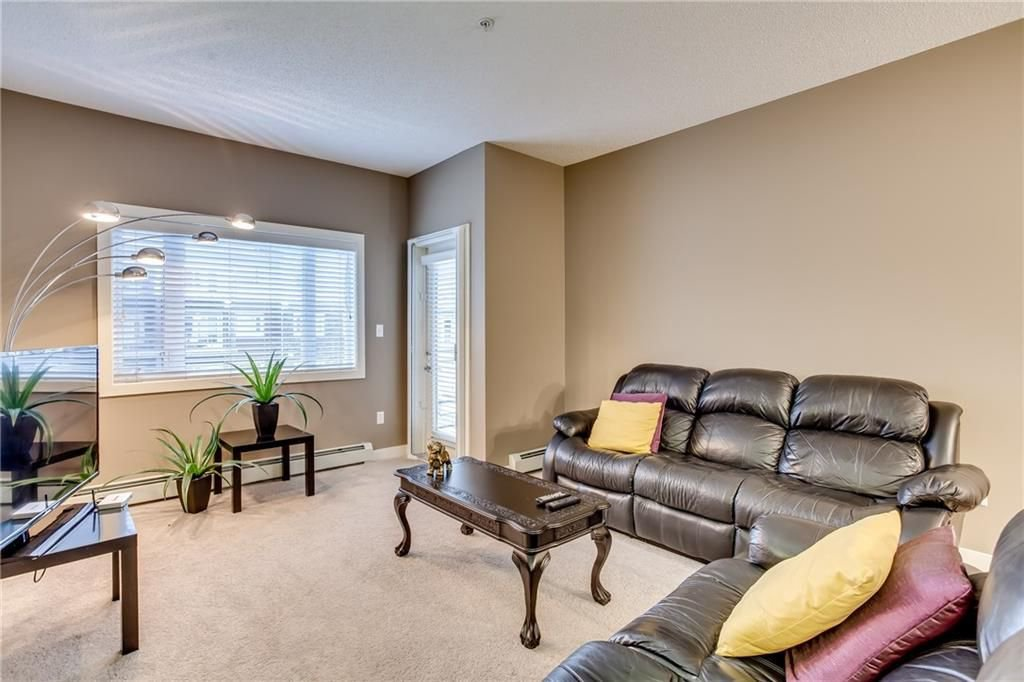 Photo 17: Photos: 336 23 MILLRISE Drive SW in Calgary: Millrise Condo for sale : MLS®# C4183839
