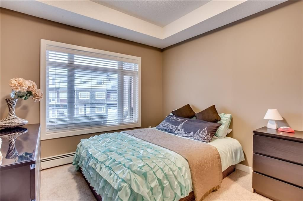 Photo 20: Photos: 336 23 MILLRISE Drive SW in Calgary: Millrise Condo for sale : MLS®# C4183839