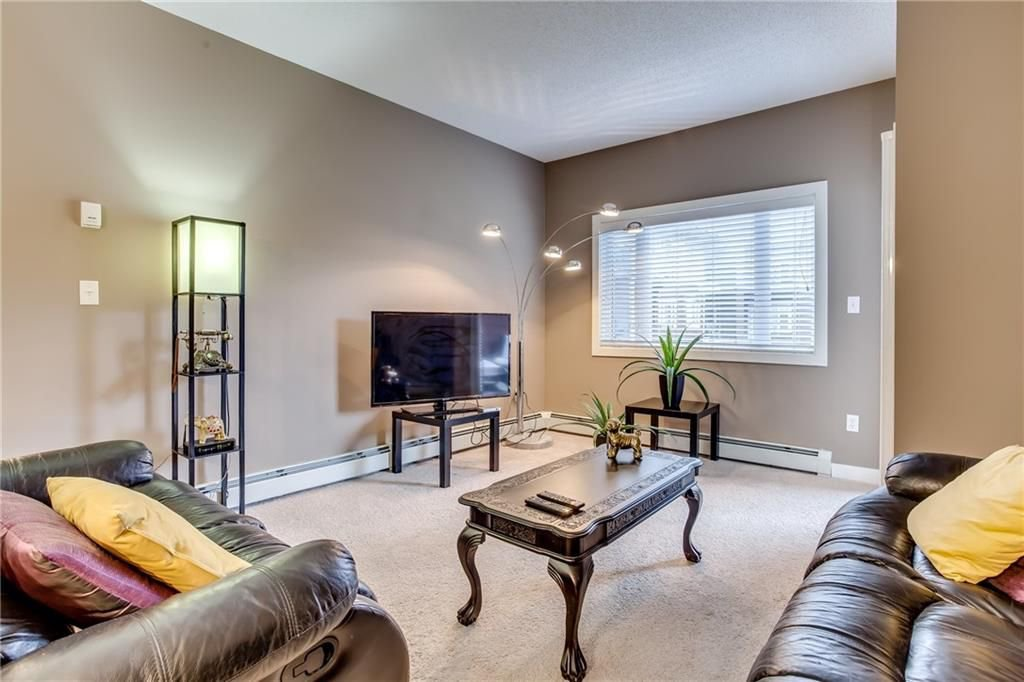 Photo 14: Photos: 336 23 MILLRISE Drive SW in Calgary: Millrise Condo for sale : MLS®# C4183839