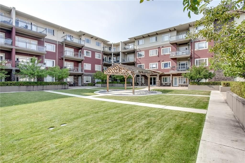 Photo 29: Photos: 336 23 MILLRISE Drive SW in Calgary: Millrise Condo for sale : MLS®# C4183839