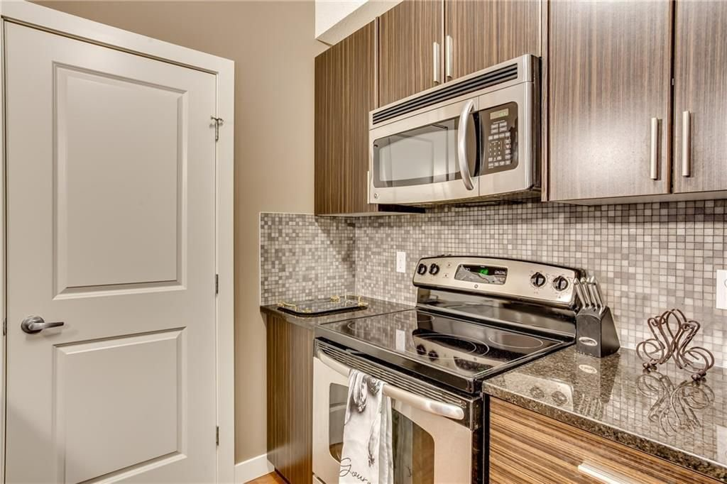 Photo 7: Photos: 336 23 MILLRISE Drive SW in Calgary: Millrise Condo for sale : MLS®# C4183839