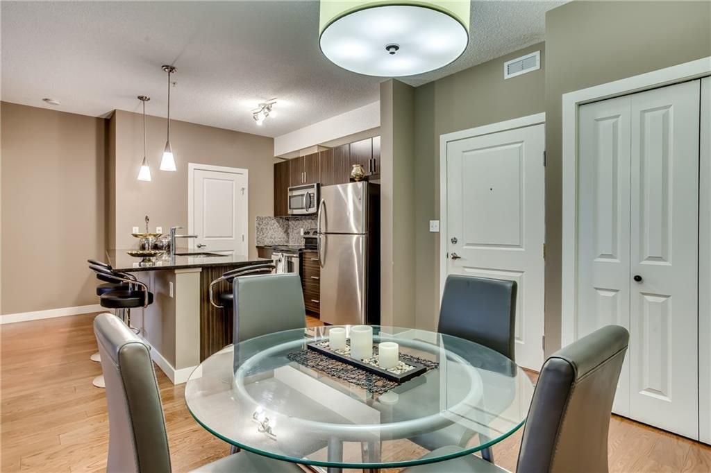 Photo 13: Photos: 336 23 MILLRISE Drive SW in Calgary: Millrise Condo for sale : MLS®# C4183839