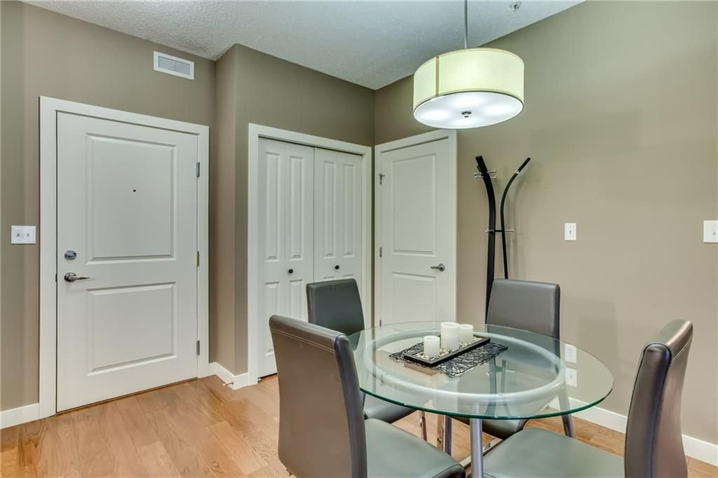 Photo 12: Photos: 336 23 MILLRISE Drive SW in Calgary: Millrise Condo for sale : MLS®# C4183839