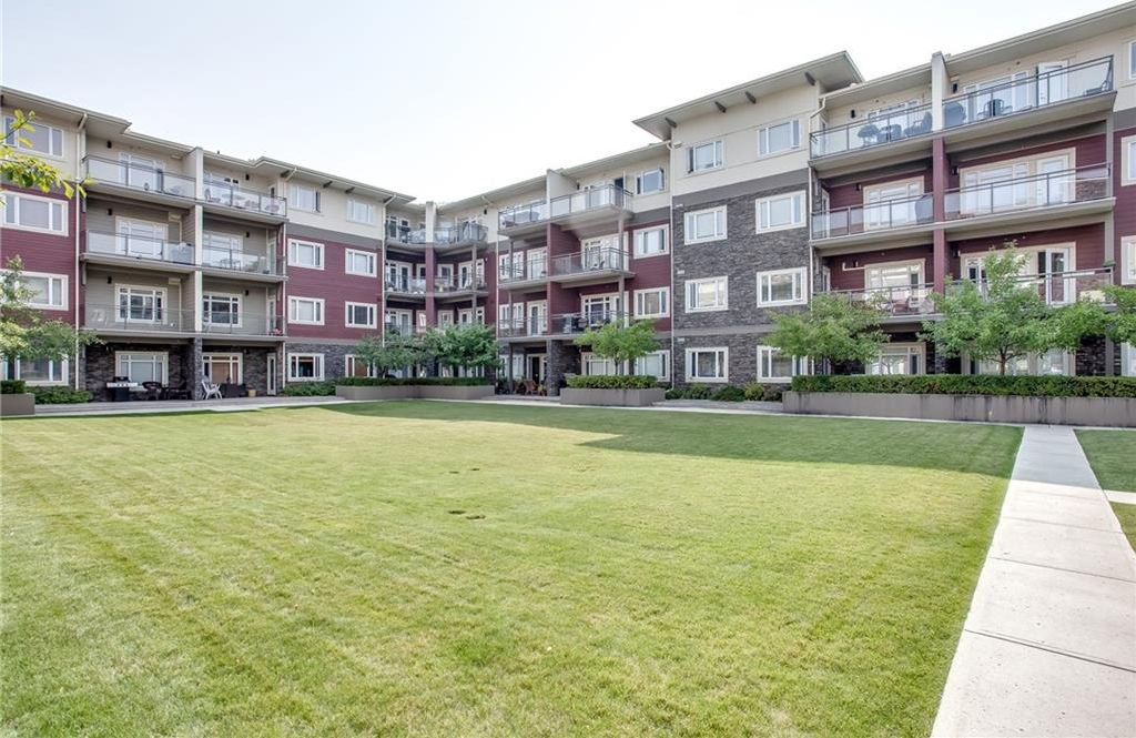 Photo 28: Photos: 336 23 MILLRISE Drive SW in Calgary: Millrise Condo for sale : MLS®# C4183839