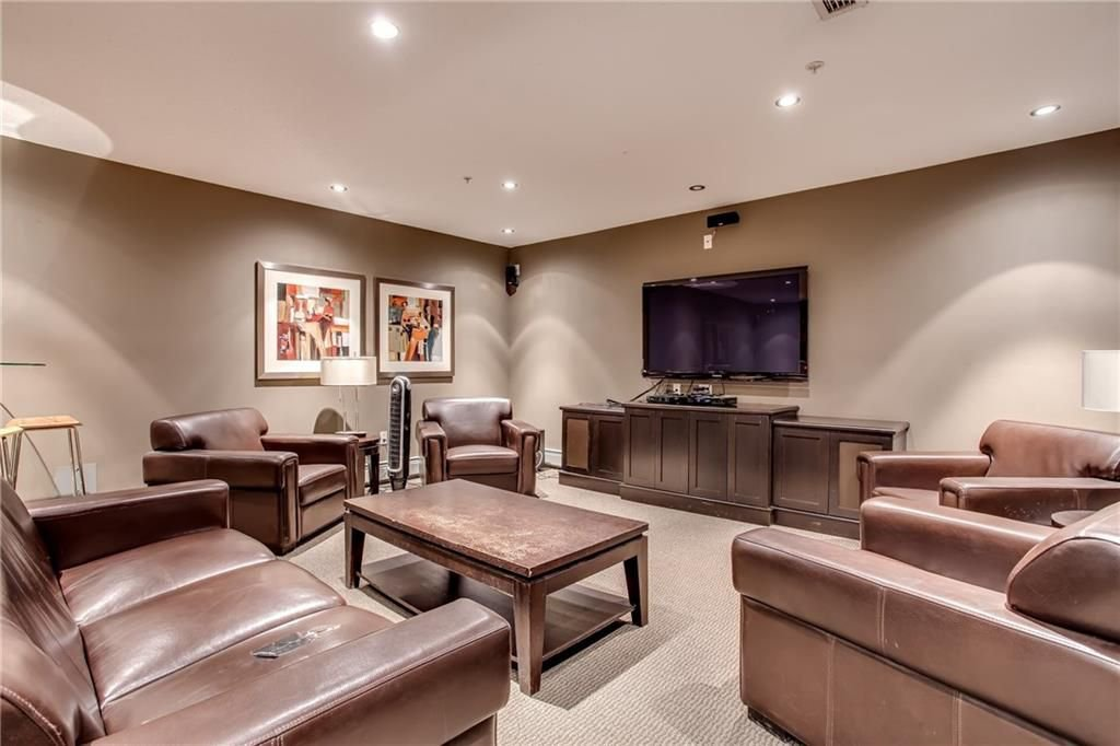 Photo 34: Photos: 336 23 MILLRISE Drive SW in Calgary: Millrise Condo for sale : MLS®# C4183839