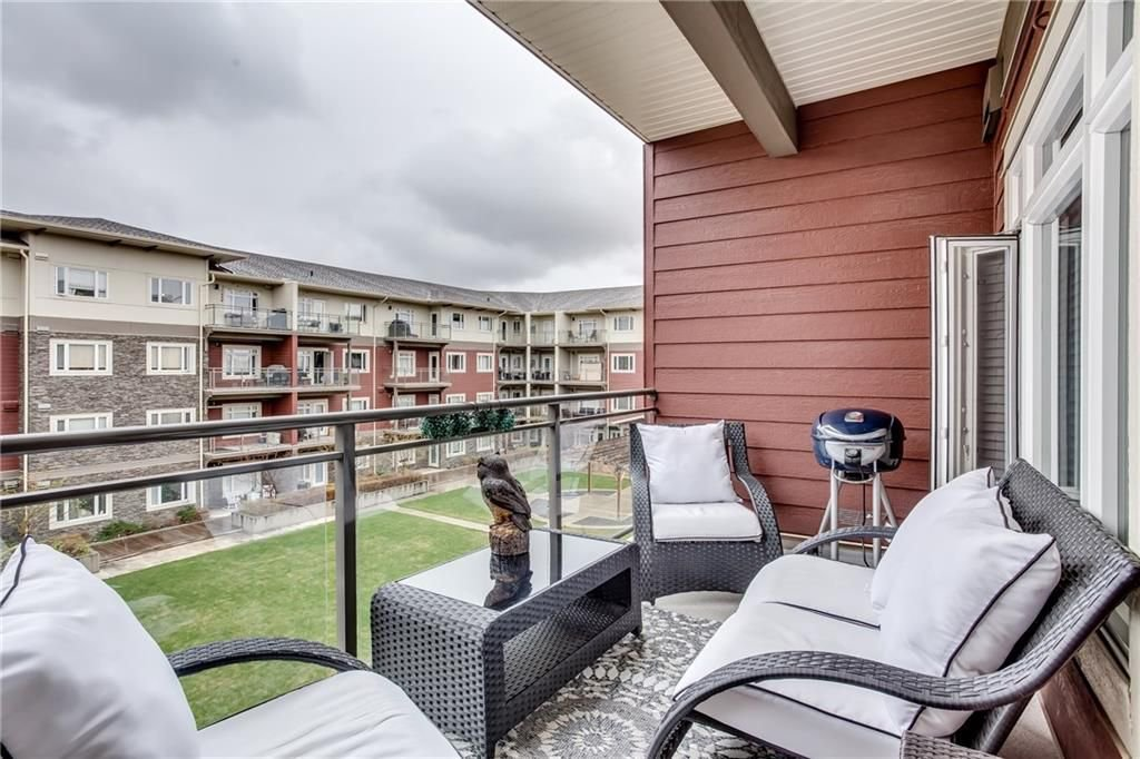 Photo 25: Photos: 336 23 MILLRISE Drive SW in Calgary: Millrise Condo for sale : MLS®# C4183839