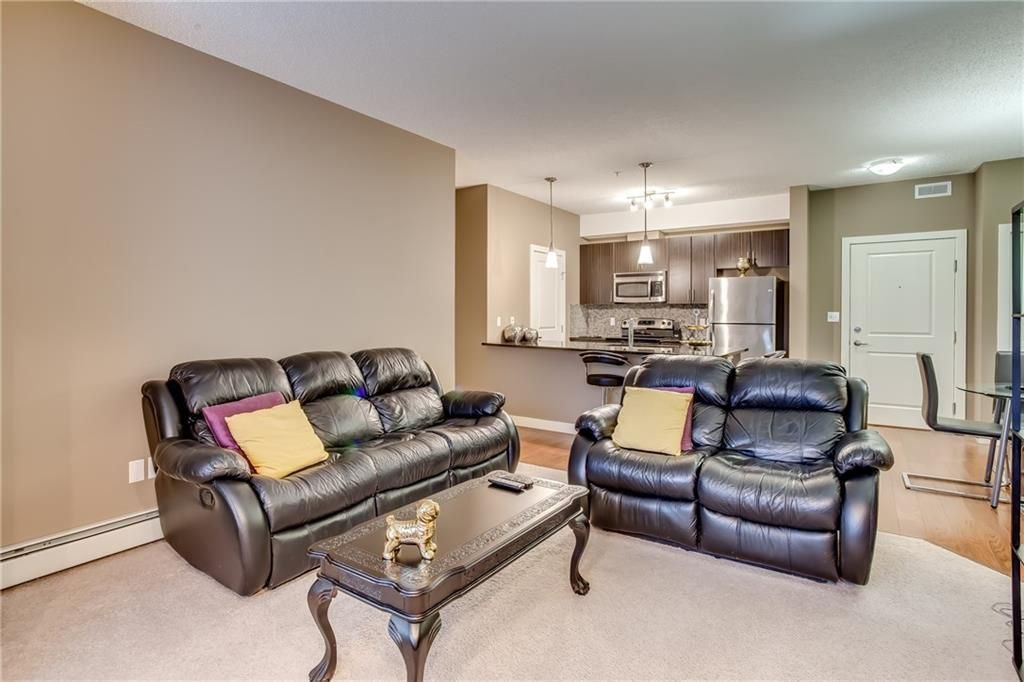 Photo 15: Photos: 336 23 MILLRISE Drive SW in Calgary: Millrise Condo for sale : MLS®# C4183839