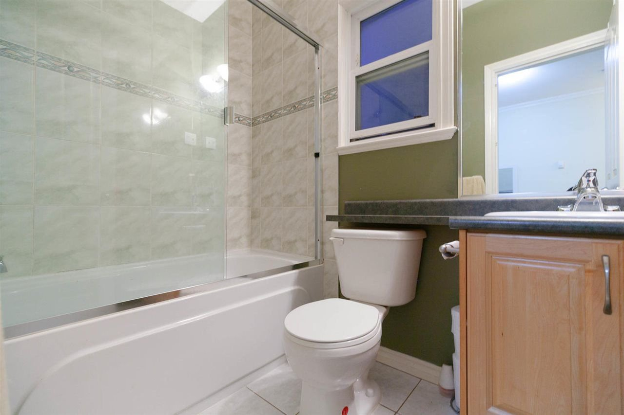 Photo 7: Photos: 1583 EAST 41ST Avenue in Vancouver: Knight House for sale (Vancouver East)  : MLS®# R2308013