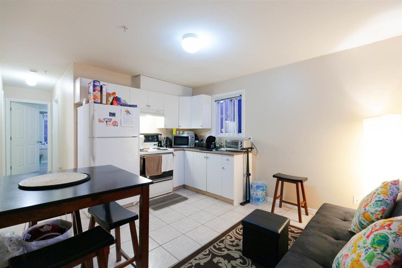 Photo 10: Photos: 1583 EAST 41ST Avenue in Vancouver: Knight House for sale (Vancouver East)  : MLS®# R2308013