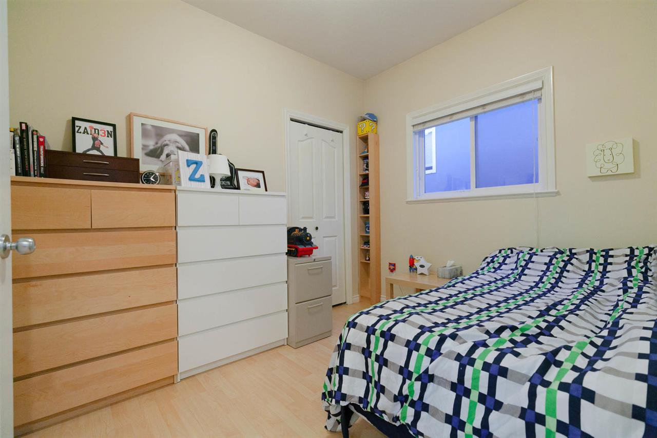 Photo 8: Photos: 1583 EAST 41ST Avenue in Vancouver: Knight House for sale (Vancouver East)  : MLS®# R2308013