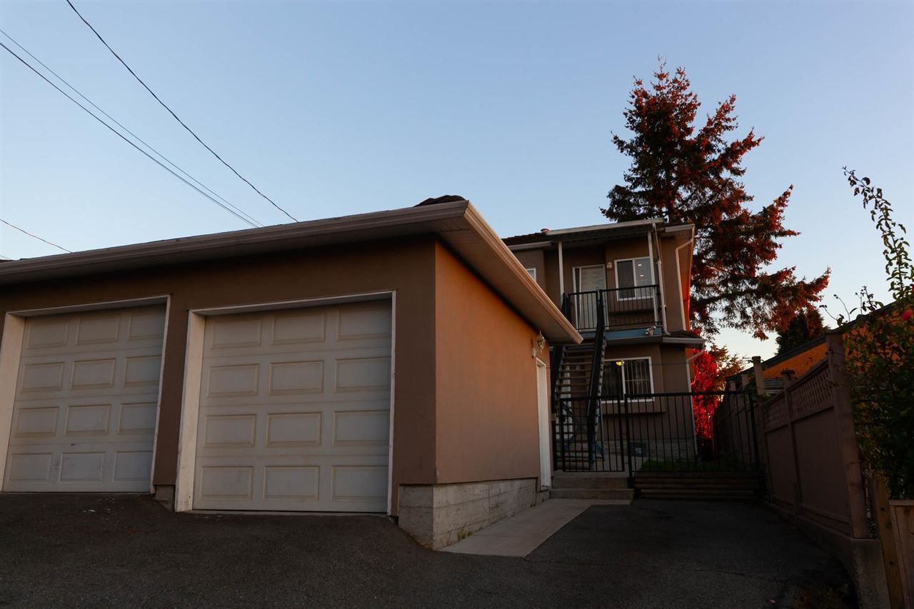 Photo 14: Photos: 1583 EAST 41ST Avenue in Vancouver: Knight House for sale (Vancouver East)  : MLS®# R2308013