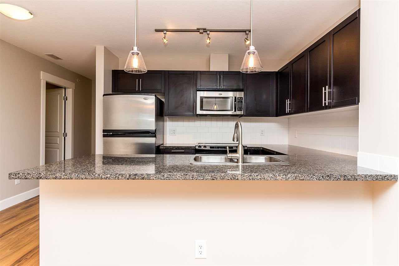 """Photo 8: Photos: 414 12283 224TH Street in Maple Ridge: East Central Condo for sale in """"THE MAXX"""" : MLS®# R2309485"""
