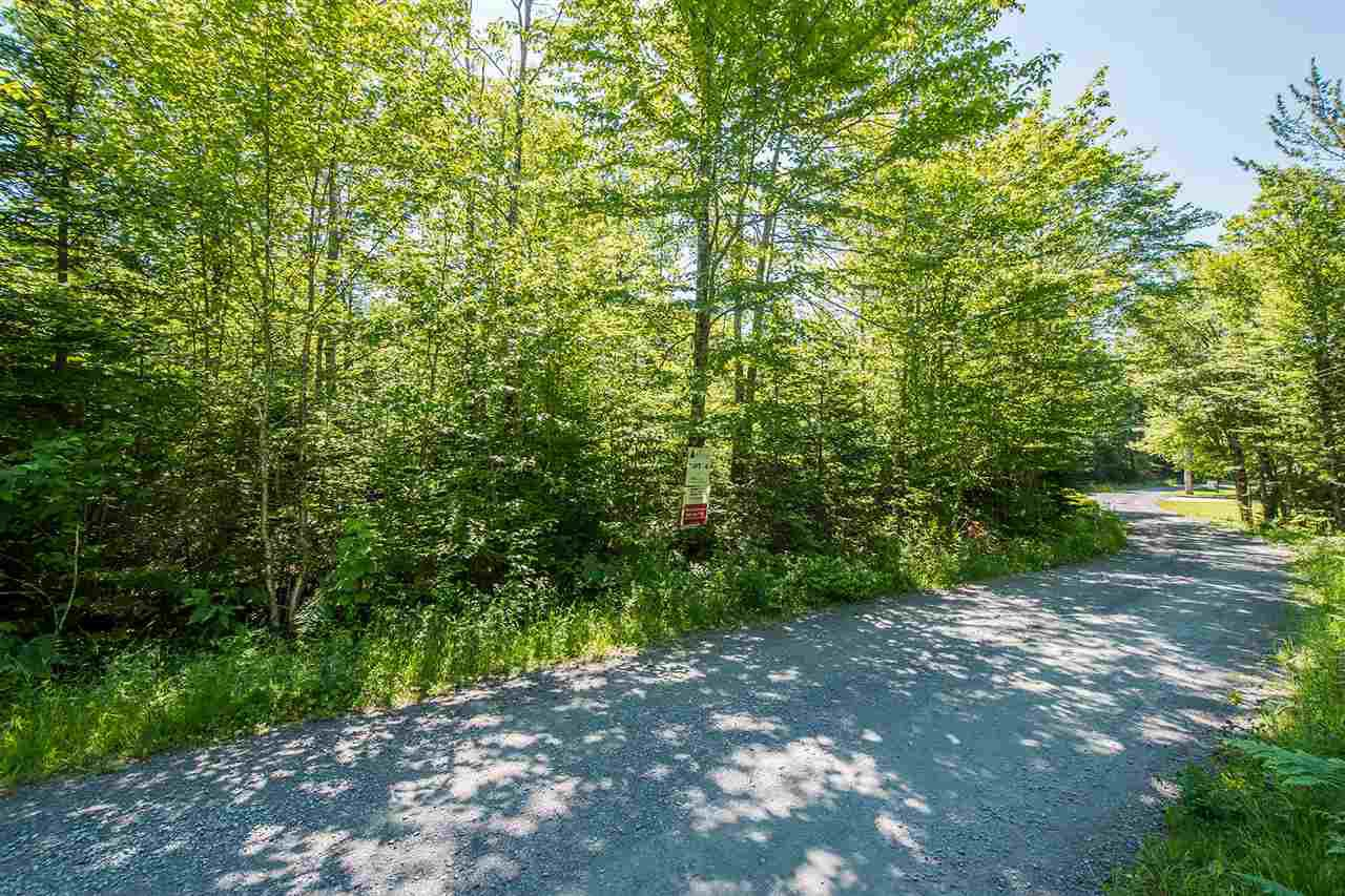 Main Photo: Lot 4 21 Mill Road Forks Road in Mount Uniacke: 105-East Hants/Colchester West Vacant Land for sale (Halifax-Dartmouth)  : MLS®# 202003681