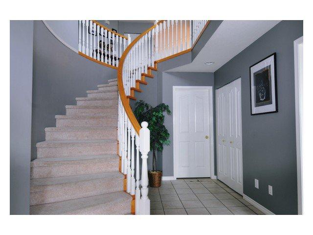 "Photo 2: Photos: 13336 237A Street in Maple Ridge: Silver Valley House for sale in ""ROCKRIDGE ESTATES"" : MLS®# V874740"