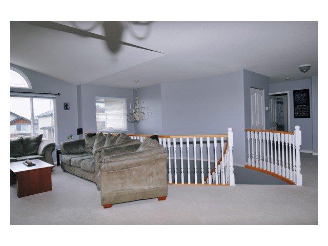 "Photo 3: Photos: 13336 237A Street in Maple Ridge: Silver Valley House for sale in ""ROCKRIDGE ESTATES"" : MLS®# V874740"