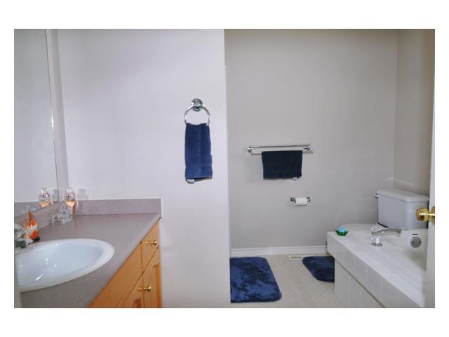"Photo 8: Photos: 13336 237A Street in Maple Ridge: Silver Valley House for sale in ""ROCKRIDGE ESTATES"" : MLS®# V874740"