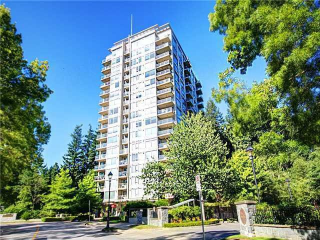"Main Photo: 101 5639 HAMPTON Place in Vancouver: University VW Condo for sale in ""THE REGENCY"" (Vancouver West)  : MLS®# V1034969"